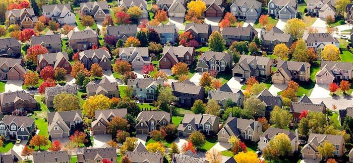 Які спрощення нам можуть принести зміни в будівельному законодавстві
