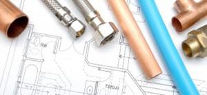 Документи - Підключення будинків до водопостачання та каналізування