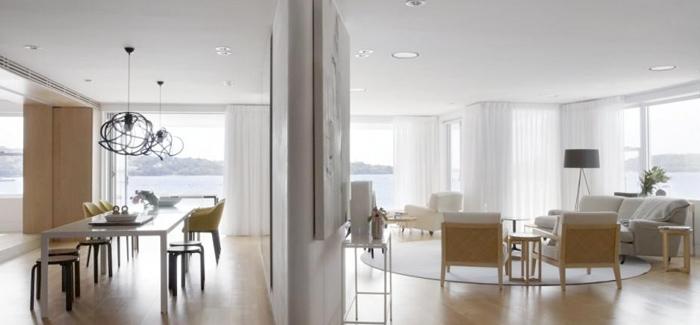 Реконструкція квартири - дозвільна документація