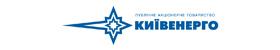 kievenergo-logo