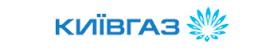 kievgaz-logo