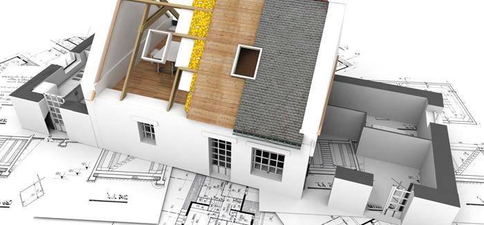 Київ -Отримання дозволу на будівництво житлового / садового будинку
