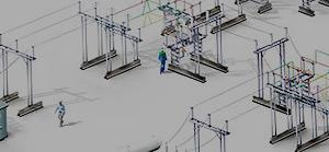 Отримання технічних умов (ТУ) підключення до ліній електропостачання Київ