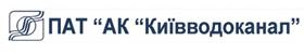 vodokanal-logo