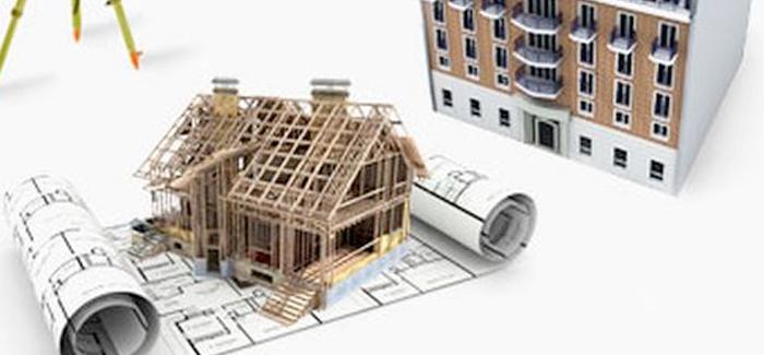 Отримання містобудівних умов і обмежень забудови земельної ділянки