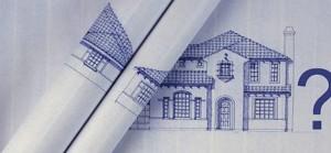 Довідка, щодо відповідності місця розташування об'єкта будівництв